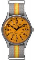 Zegarek męski Timex mk1 TW2T25500 - duże 1