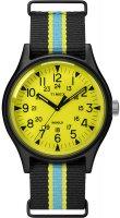 Zegarek Timex  TW2T25700