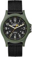 zegarek męski Timex TW4999800