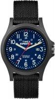 zegarek Scout Resin Timex TW4999900