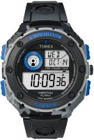 zegarek Expedition Vibe Shock Timex TW4B00300