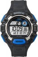 zegarek Expedition Global Shock Timex TW4B00400