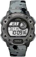 zegarek Expedition Base Shock Timex TW4B00600