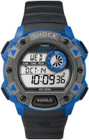 zegarek Expedition Base Shock Timex TW4B00700