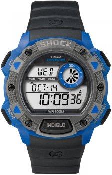 Zegarek męski Timex TW4B00700