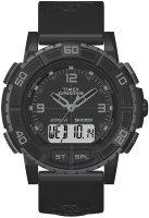 zegarek Expedition Double Shock Timex TW4B00800