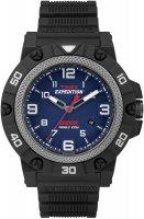 Zegarek męski Timex expedition TW4B01100 - duże 1