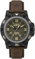 zegarek Timex TW4B01200