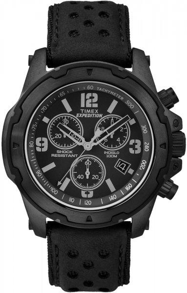 Zegarek Timex TW4B01400 - duże 1