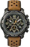 zegarek Expedition Sierra Timex TW4B01500