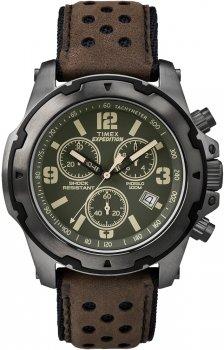 zegarek męski Timex TW4B01600