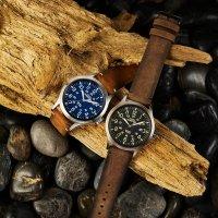 Zegarek męski Timex expedition TW4B01800 - duże 2