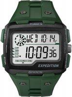 zegarek Expedition Grid Shock Timex TW4B02600