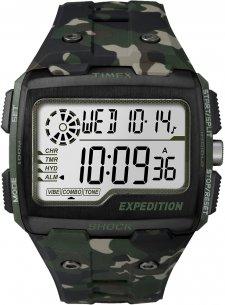 zegarek męski Timex TW4B02900