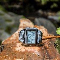 Zegarek męski Timex expedition TW4B03000 - duże 2