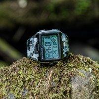 Zegarek męski Timex expedition TW4B03000 - duże 3