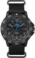 zegarek  Timex TW4B03500