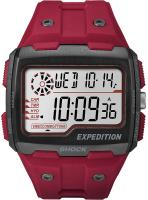 zegarek Expedition Grid Shock Timex TW4B03900