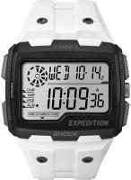 zegarek Expedition Grid Shock Timex TW4B04000