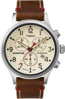 Zegarek Timex  TW4B04300