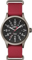 zegarek Expedition® Scout Timex TW4B04500