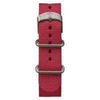Zegarek męski Timex expedition TW4B04500 - duże 3