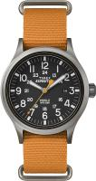 zegarek Expedition® Scout Timex TW4B04600