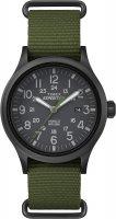 zegarek Timex TW4B04700