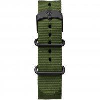 Zegarek unisex Timex expedition TW4B04700 - duże 3