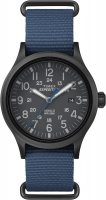 zegarek  Timex TW4B04800