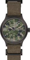 zegarek  Timex TW4B06600