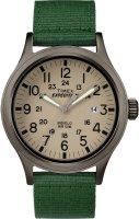 zegarek  Timex TW4B06800