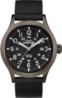 Zegarek męski Timex expedition TW4B06900 - duże 1