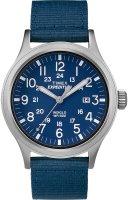 zegarek  Timex TW4B07000