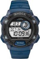 zegarek  Timex TW4B07400