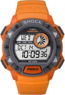 zegarek  Timex TW4B07600