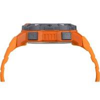Zegarek męski Timex expedition TW4B07600 - duże 2