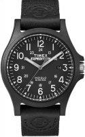zegarek  Timex TW4B08100