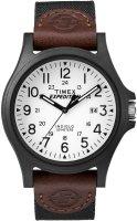 zegarek  Timex TW4B08200