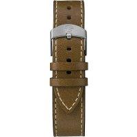 Zegarek męski Timex expedition TW4B09000 - duże 3