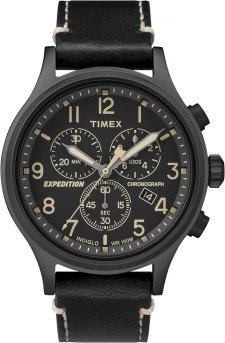 zegarek męski Timex TW4B09100-POWYSTAWOWY