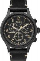 zegarek  Timex TW4B09100