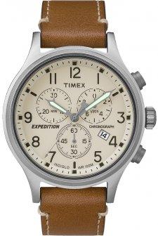 zegarek  Timex TW4B09200