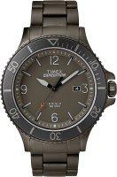 Zegarek męski Timex expedition TW4B10800 - duże 1