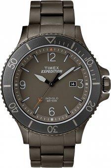 zegarek męski Timex TW4B10800