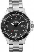 zegarek  Timex TW4B10900