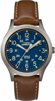 zegarek męski Timex TW4B11100