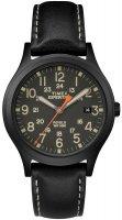 Zegarek męski Timex expedition TW4B11200 - duże 1