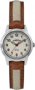 zegarek damski Timex TW4B11900