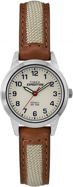 Timex TW4B11900 Expedition